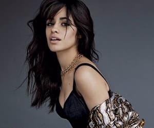 camila cabello, celebrity, and icon image