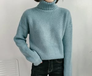 outfit, asian fashion, and clothes image