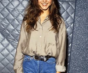 90s, iconic, and actress image