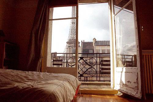 Paris-photography-vintage-favim.com-447830_large