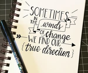 change, quotes, and inspiration image