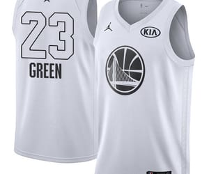 dubnation, nbafinals, and luckyjerseys image
