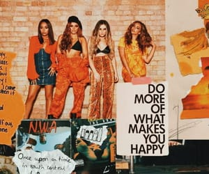 header, jesy nelson, and perrie edwards image