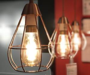 ikea and lighting image