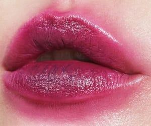 pink and fuschia image