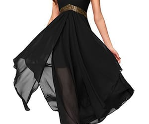 ericdress reviews, ericdress beauty reviews, and reviews for ericdress image