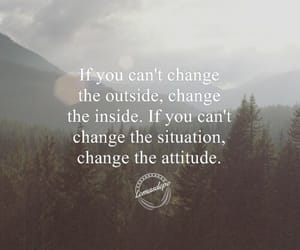 change, motivation, and quotes image