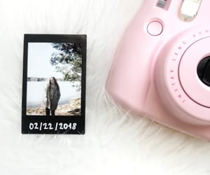 photo, pic, and pink image