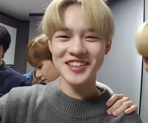 chenle, icon, and nct image