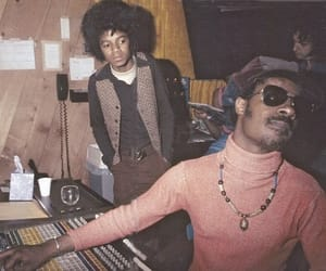 michael jackson and stevie wonder image