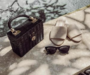 accessories, classy, and essentials image