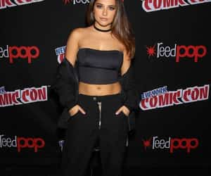 outfits and becky g image