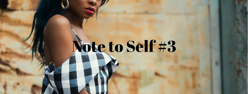 feminism, law of attraction, and self love image