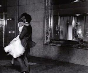 couple, love, and romanticismo image