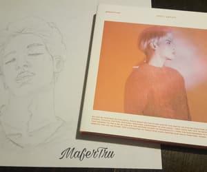 album, SHINee, and verypersonal image