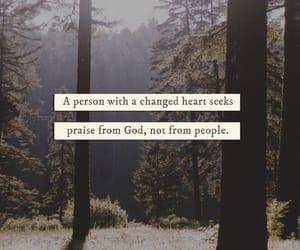 god and praise image