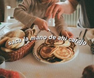 frases, quote, and frases de amor image