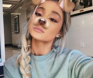 cutie, famous people, and ari image