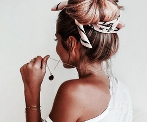 acessories, girly, and article image
