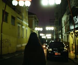 alternative, night, and grunge image