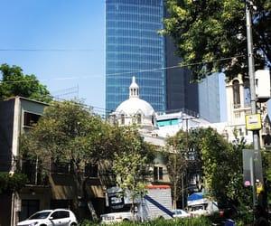 df, mexico, and Mexico City image