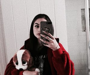 theme, rp, and maggie lindemann image