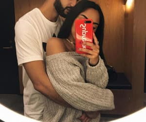 couple relationship, couples relationships, and goals love image