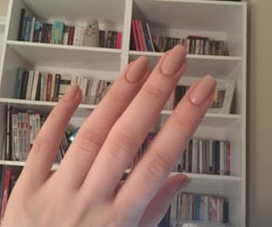 aesthetic, my room, and nails image