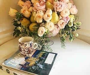 afternoon, beautiful, and boho image