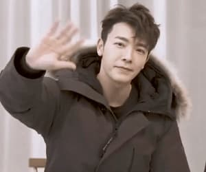 donghae, Lee Donghae, and suju image