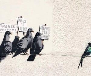 art, politics, and political image