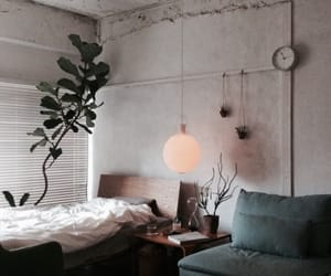 bedrooms, decor, and inspo image