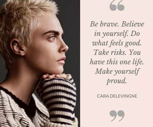 brave, feminism, and girl power image