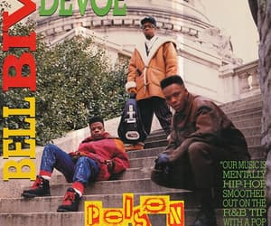 1990, music, and bell biv devoe image