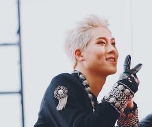 beautiful, handsome, and idol image