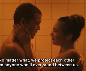 film, love quotes, and love 2016 image