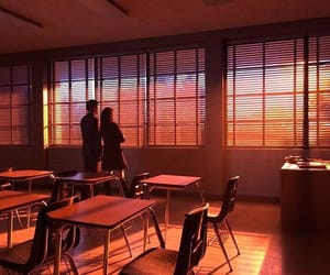 classroom, lacrosse, and tw bts image