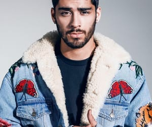 hot boy, zayn malik, and one direction image