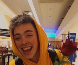 wdw, why don't we, and cute image