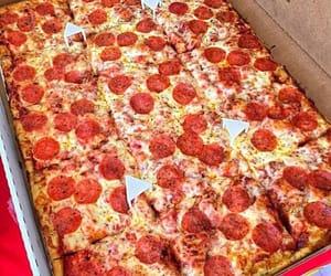 big, food, and tomatoes image