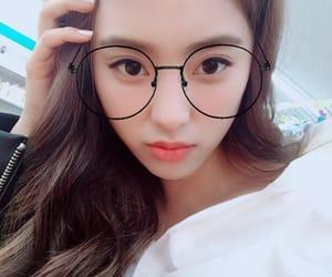 bora, kpop, and korean image