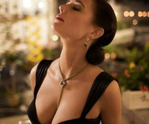 eva green, movies, and sexy image