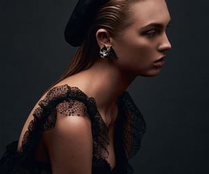 bazaar, black, and leather image
