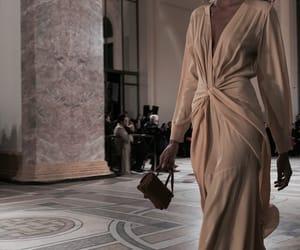 fashion, dress, and photography image