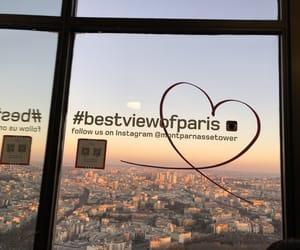 boyfriend, travel, and best view image