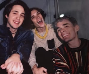 band, entertainment, and awsten image