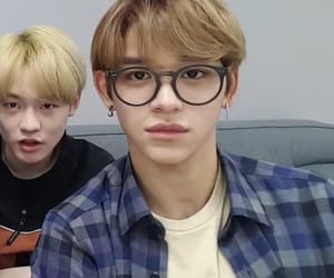 icons, lucas, and jungwoo image