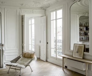 interior and home image