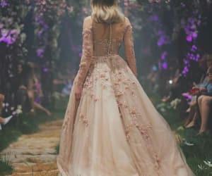 chic, fashion, and elegant image