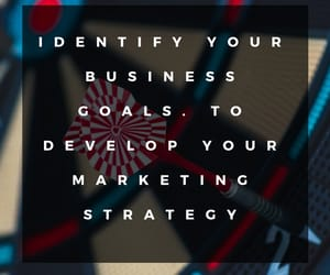 digital marketing, marketing strategy, and business planning image
